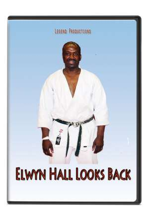 Elwyn Hall Looks Back